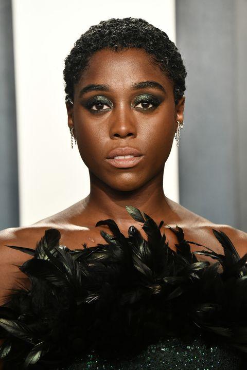 Best Short Hairstyles For Black Women Short Haircut Ideas 2020