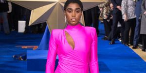 lashana-lynch-nieuwe-james-bond