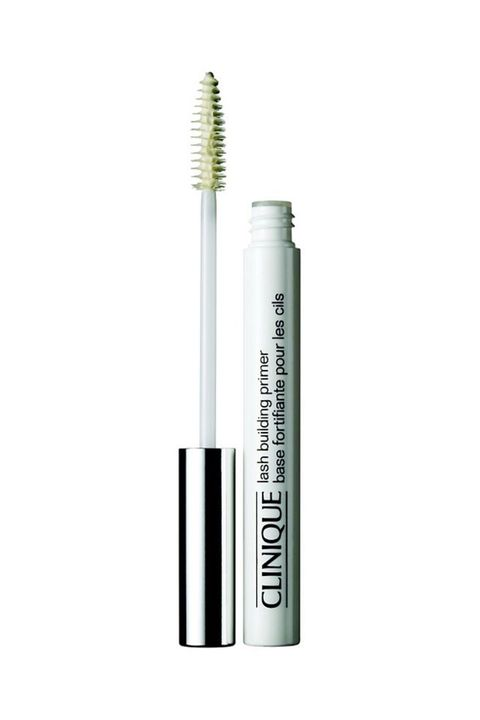 Clinique lash primer