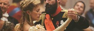 The Last Czar