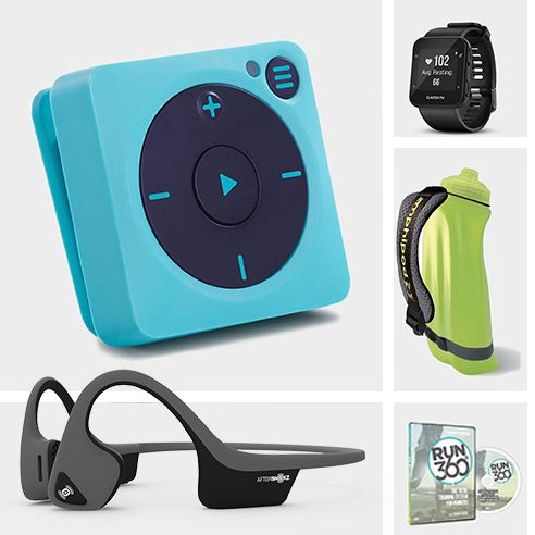 a93b5560a5a2 Last-Minute Gift Ideas for Father's Day | Amazon Gifts for Runners