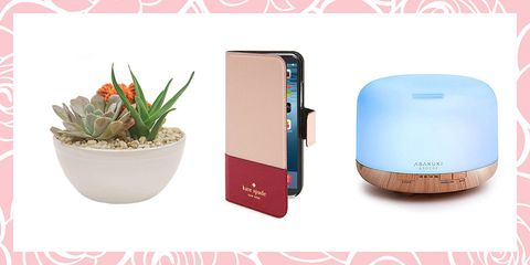 Best Cheap Gifts for Mom - Perfect Gifts for Mothers Under $50