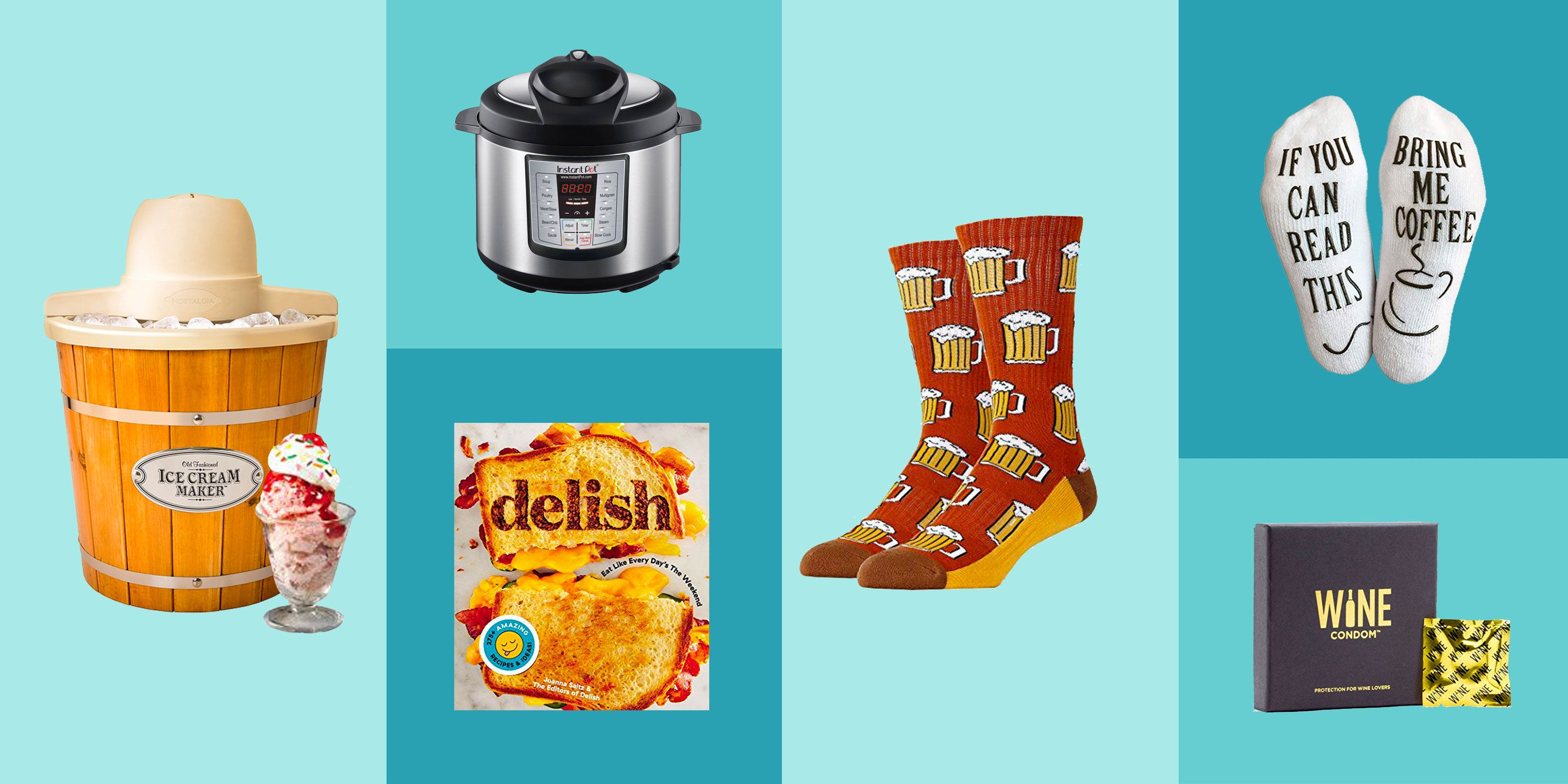 18 Christmas Gifts That Will Be At Your Door In Two Days Flat