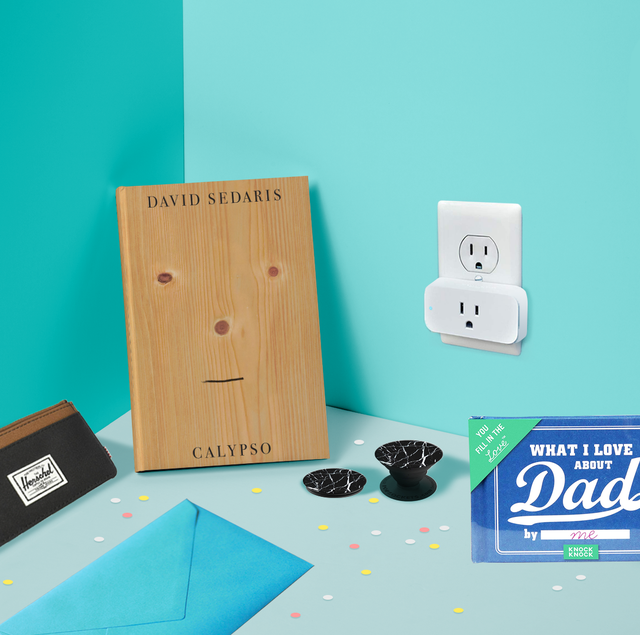 22 Last Minute Father's Day Gifts Father's Day Gift Ideas