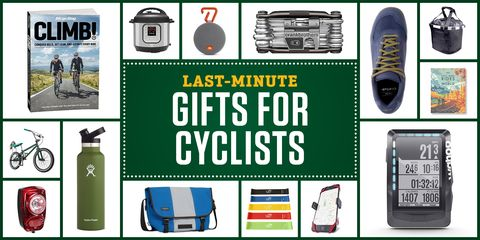 Cycling Gifts Under $50   Cheap Gifts