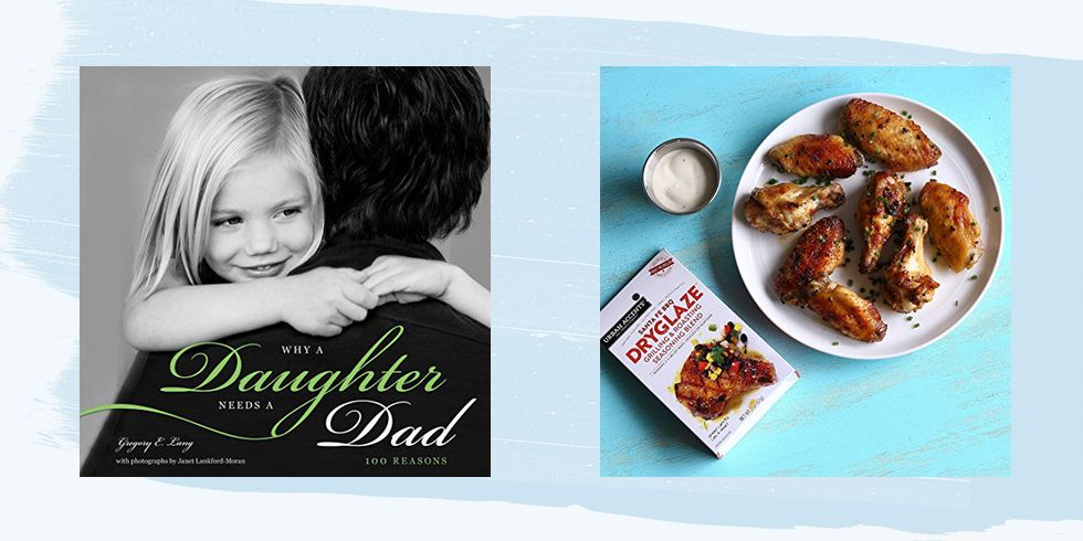 31 Last Minute Father S Day Gifts Quick And Easy Gift Ideas For Dad