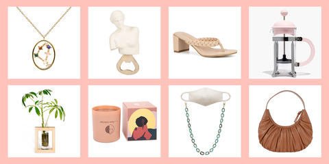 last minute mother's day gifts 2021