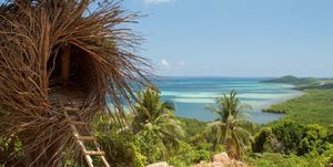 java-beste-eiland-ter-wereld