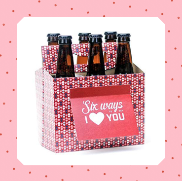35 Best Last Minute Valentine S Day Gifts For Him And Her Easy Valentine S Day Present Ideas