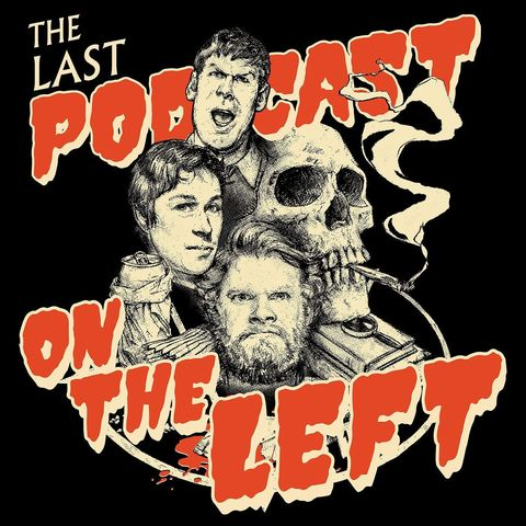 Best Horror Podcasts