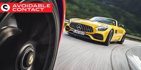Land vehicle, Vehicle, Car, Automotive design, Performance car, Bumper, Sports car, Personal luxury car, Supercar, Grille,
