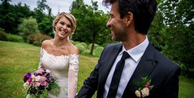 keldi e la moglie
