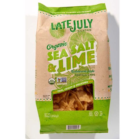 late july lime tortilla chips