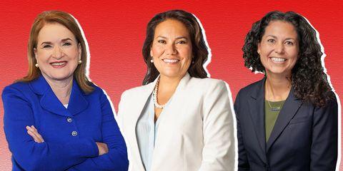 Team, Businessperson, Employment,