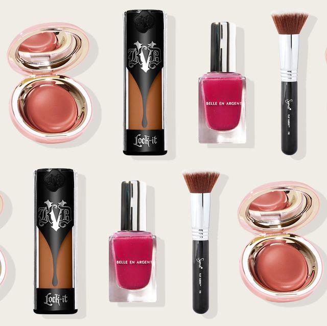 latinx beauty brands