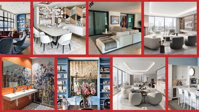 latinx interior designer
