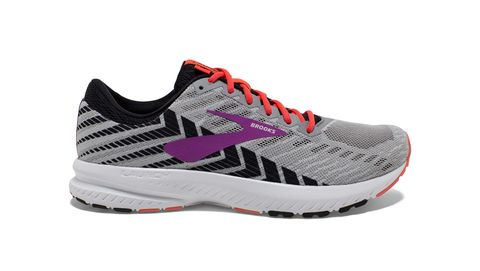 ecdfb9cdf best running shoes. Brooks Launch 6