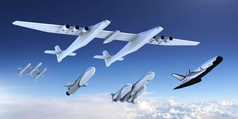 Aircraft, Airplane, Aviation, Vehicle, Flight, Aerospace engineering, Air force, Military aircraft, Rocket-powered aircraft, Flap,