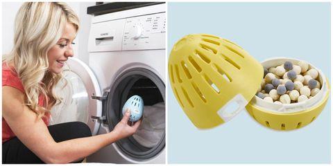 d663154cc7ec Eco Egg Laundry Egg - How Do Laundry Eggs Work