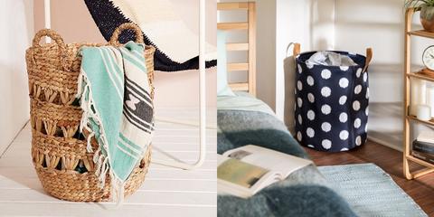 Bag, Room, Textile, Pattern, Diaper bag, Tote bag, Fashion accessory, Paper, Pattern,