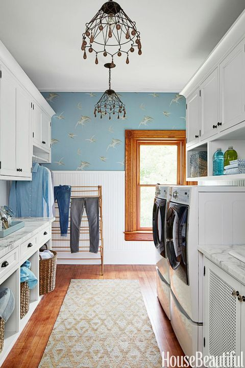 15 Small Laundry Room Ideas - Small Laundry Room Storage Tips on laundry in bathroom, laundry closet ideas, full basement ideas, pantry ideas, laundry wash and dry, laundry shed ideas, laundry organizer, laundry in cabinets, laundry and bathroom design ideas, laundry in home, laundry area ideas, great room ideas, laundry chute size, laundry office ideas, laundry basement ideas, laundry room, laundry in bedroom, laundry photography, laundry remodel, laundry steps,