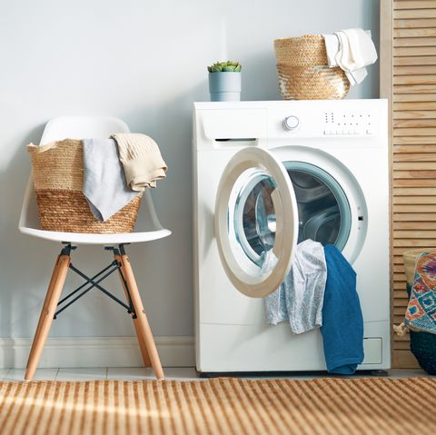 How Often You Should Wash Everything The Ultimate Laundry Check List