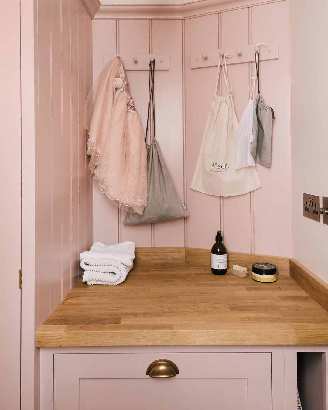 23 Small Laundry Room Ideas Small Laundry Room Storage Tips