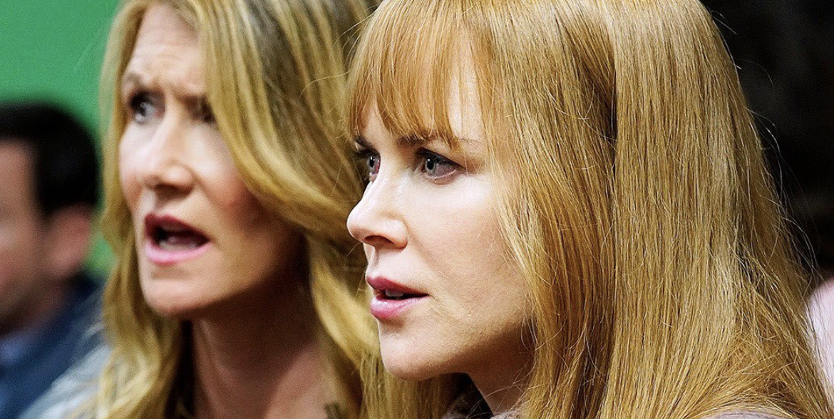 The Reason Why 'Big Little Lies' Isn't Returning for Another Season Is Pretty Disappointing