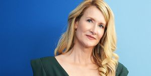 laura dern marriage story reaction