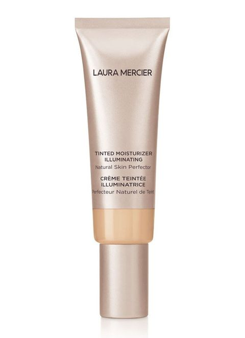 tinted-moisturizer-laura-mercier