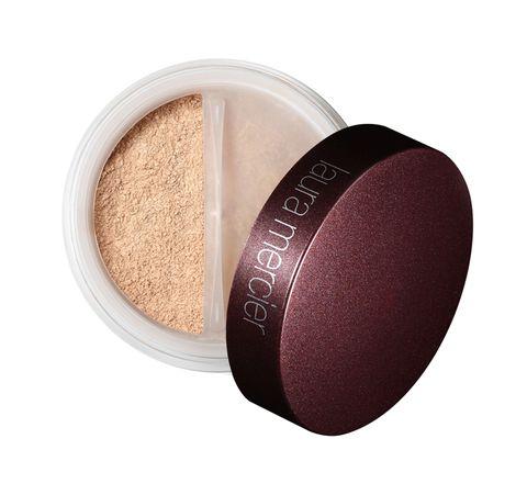 Cosmetics, Violet, Beauty, Beige, Face powder, Brown, Skin, Powder, Cheek, Eye shadow,