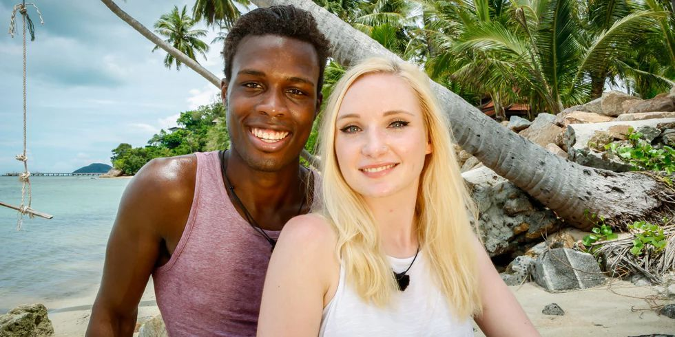 Laura En Roger Uit Temptation Island 2019: Dit Is Alles