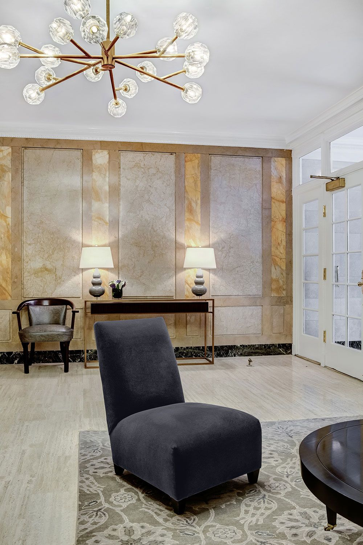 30 Entryway Lighting Ideas Foyer Light Fixture Ideas