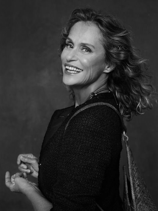 lauren-hutton-vintage-pictures