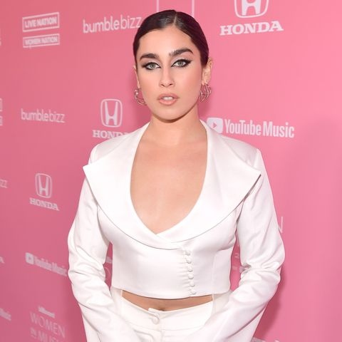 billboard women in music 2019 presented by youtube music   red carpet