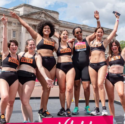 293445404d2 The body-positive running movement we should all be talking about