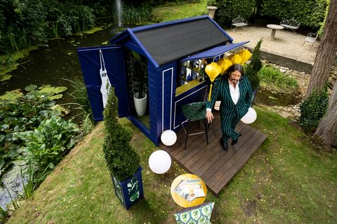 laurence llewelyn bowen home decorating tips