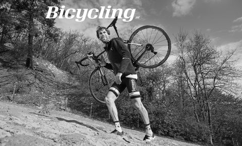 Over ons Bicycling NL