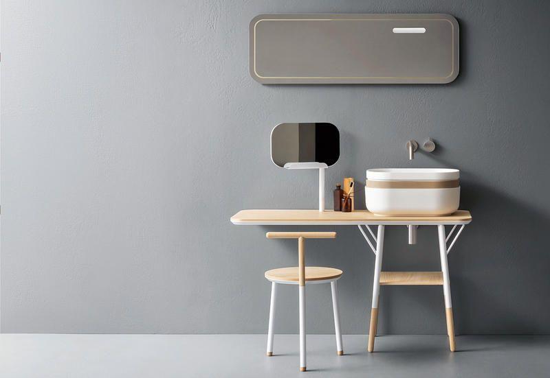Lavandini Da Bagno Moderni : Lavabo da bagno consigli per scegliere quello giusto