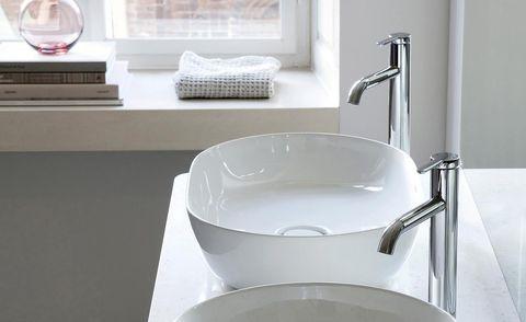 Trucos Para Una Limpieza A Fondo En El Baño Trucos De Hogar
