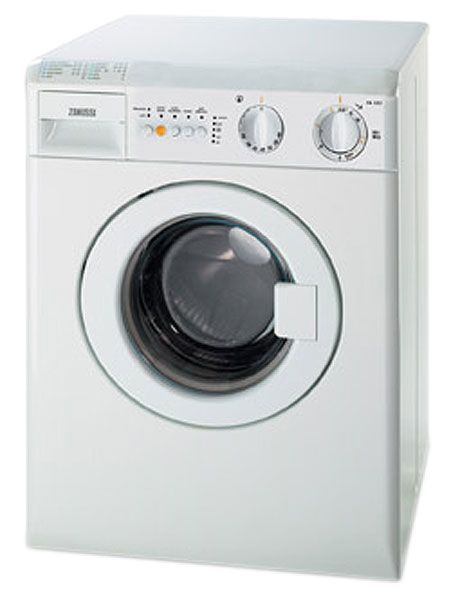 Major appliance, Washing machine, Home appliance, Clothes dryer, Product,