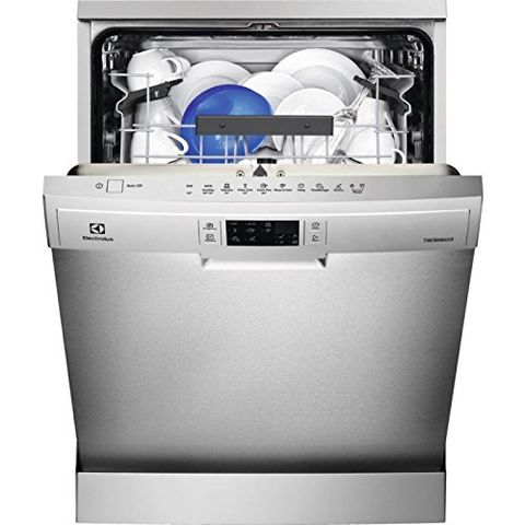 Lavavajillas Electrolux de Amazon