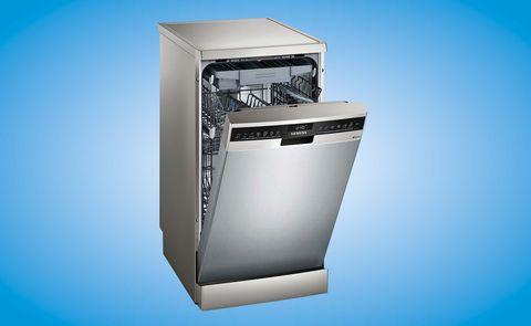 lavavajillas sr25zi11me de siemens 919 €, en el corte inglés