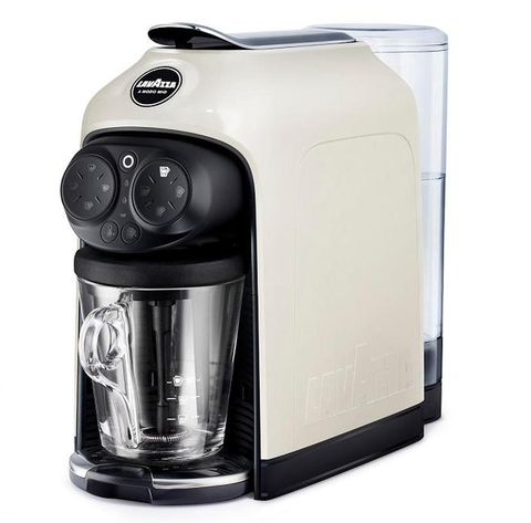 Small appliance, Home appliance, Drip coffee maker, Coffee grinder, Kitchen appliance, Coffeemaker, Juicer, Espresso machine, Barware,