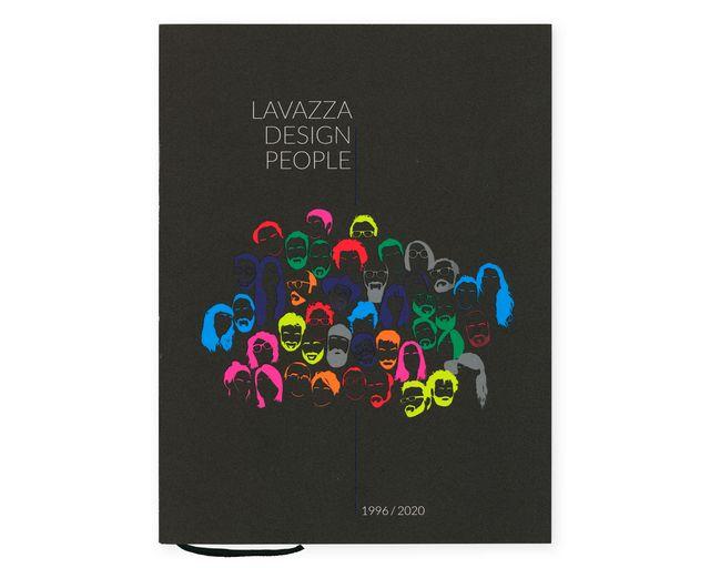 lavazza design people