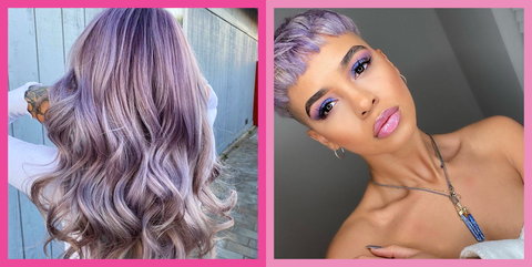 25 Best Summer Hair Colors And Trend Ideas For 2020
