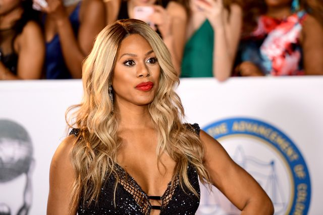49th naacp image awards   arrivals