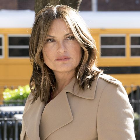 law and order svu cast season 21