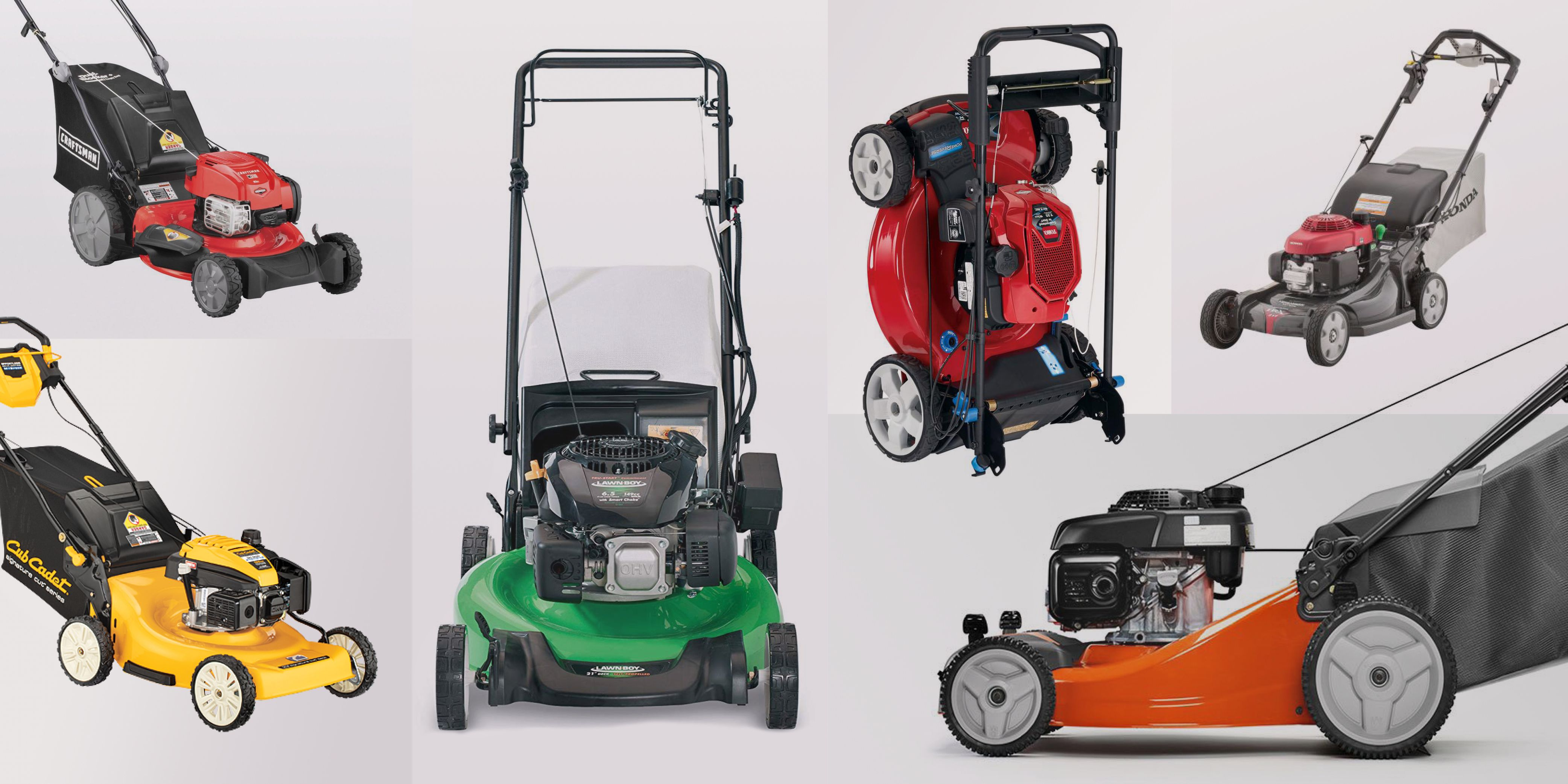 Toro Lawn Mower Bag Problems Holiday Hours