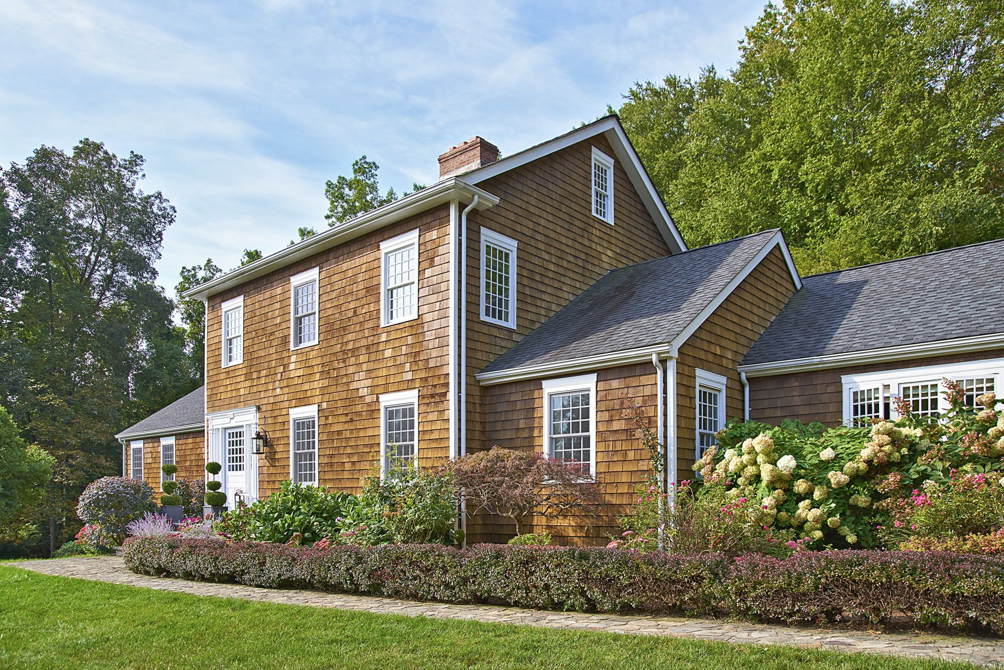 Forum on this topic: From Rundown 1880s Farmhouse to Renovated Modern , from-rundown-1880s-farmhouse-to-renovated-modern/